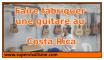 atelier fabricant de guitara costa rica