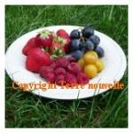 Fruits et Légumes pour nos enfants
