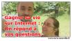 gagner sa vie sur internet : on répond à vos questions