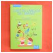 Guide du langage de l'enfant, Sylvie Desmarais