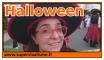fête d'halloween au costa rica