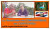comment est gérée la pandémie de covid-19 au Costa Rica