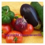 Légumes : les cuisiner
