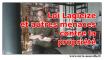 Loi Lagleize, propriété immobilier