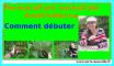 Permaculture ancestrale amérindienne : comment débuter en permaculture