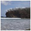 Nicaragua habiter au Nicaragua