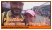 passage de frontière costa rica panama
