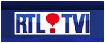 rtl tvi reportage fin du monde survivalisme RTL TVI : reportage sur la fin du monde et les survivalistes, avec Terre nouvelle