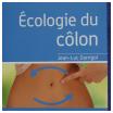 écologie du colon : ferments propioniques et acide propionique