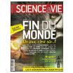 science et vie fin du monde survivalisme Science et Vie Hors série FIN DU MONDE : 6 pages sur les survivalistes de Terre nouvelle