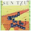 sun tzu l art de la guerre Survivalisme : lart de la guerre de Sun Tzu