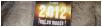 survivalisme 2012 tout un monde laugerias Eric Laugerias : 2012 tout un monde
