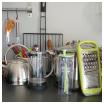 survivalisme familial cuisiner sans electricite Survivalisme familial : cuisiner sans électricité, équipement en pratique