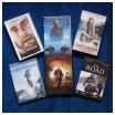 survivalisme nos 7 films preferes Survivalisme : nos 7 films survivalistes préférés