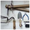 survivalisme pour les femmes des outils adaptes aux femmes Survivalisme pour les femmes : des objets adaptés aux femmes