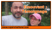 temoignage video emmanuel et sandrine survivalistes