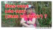 test : êtes-vous néo-nazi, sans le savoir ?...