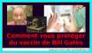 vaccin bill gates covid 19
