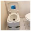 wc chimique survivalisme resilience Survivalisme et résilience : le WC chimique ou toilettes portables